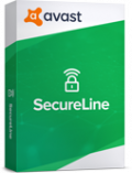 avast! SecureLine VPN