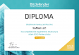 BitDefender_gold_business
