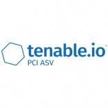 Tenable.io PCI ASV