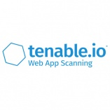 Tenable.io Web App Scanning