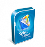 Spire.Office for .NET