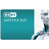 Safetica DLP