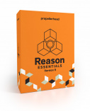 Reason Essentials