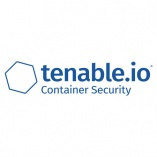 Tenable.io Container Security