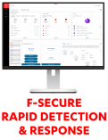 F-secure Rapid Detection & Response